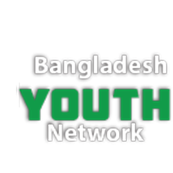 Bangladesh-Youth-Network-(BYN)�-Jaago-Foundation-and-UNDP