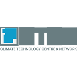 Climate-Technology-Centre-&-Network