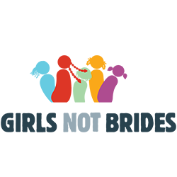 Girls-Not--Brides-(ending-early-child-marriage)